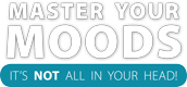 Master Your Moods Logo